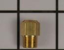 Goodman 10716005 ORIFICE H replaces B4089345
