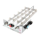 Goodman 22312903 Heater Kit 3 3.5Kw Assy