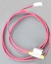 Goodman 0130M00053 Coil Temp Sensor