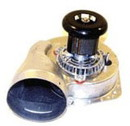 Goodman 0131G00000PS Combustion Blower Inducer Assembly Replaces 20484703