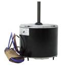 Goodman 0131M00430SF 208/230V Condenser Fan Motor, 1/3 Hp, 1 Sp, 6 Pl Replaces 0131M00430S
