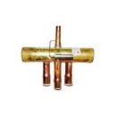 Goodman 0151P00009 ASM-REVERSING VLV PTAC 230V replaces 0151P00000
