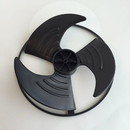 Goodman 0161P00055S Condenser Fan Blade Replaces 0161P00030Sa