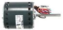 Goodman 10219707S 115V 3/4 Hp Single Phase 1050 Rpm Blower Motor