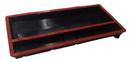 Goodman 4810007S Flue Collector Box Kit 24.5