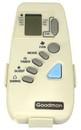 Goodman B1100108 Handset Remote Control