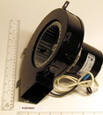 Goodman B1859000 Draft Inducer 1/40 Hp, 3000R