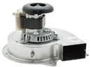Goodman B1859005S 115V Inducer Venter Assembly 3000 Rpm Single Speed