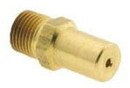 Goodman B2589345 GAS ORIFICE, #45 (m4)
