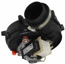 Goodman B4833000S Inducer Vent Assembly, 90+ (Service Pak)