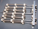 Goodman BT1420030 ASSY, SMALL 7.3KW HEATER (dimensions 12x12x12)