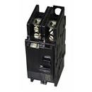 Goodman CBK2PD240VC030S Cbk, 2 Pl, Dual, 120/240V, 30A Kit Replaces B1753510S Cbk2Pd240Va030S