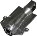 Goodman D6997803S SRV PACK INSHOT BURNER REPLACES D6997807 (m5)