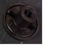 Goodman D7795807 Knob-Control#
