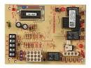 Goodman PCBBF118S Pcb Hsi Ignition Control