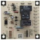 Goodman PCBDM101S PCB, DEFROST CONTROL REPLACES B1226008S PCBDM130S (m4)