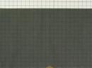 Goodman R0139413 Pad-Filter#