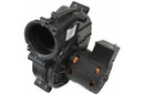Goodman R0156744 115V Single Speed 3450 Rpm 75 Cfm Draft Inducer Assembly