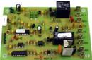 Goodman RF000146 Sini Igniter With Jumper Wire & Adapter