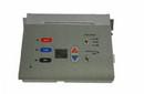 Goodman RSKP0005 Membrane Service Kit