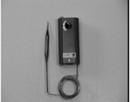 Johnson Controls A19ADB-29C Remote Bulb Temp. Control