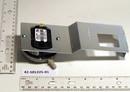 Rheem Furnace Parts 42-101225-81 Pressure Switch replaces 42-101225-01