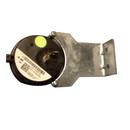 Rheem Furnace Parts 42-101955-02 Pressure Switch Assembly