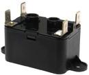 Rheem Furnace Parts 42-21571-08 Relay - SPST (24VAC Coil)