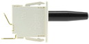 Rheem Furnace Parts 42-22692-08 Door Switch REPLACES 42-22692-04