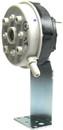 Rheem Furnace Parts 42-24194-01 Pressure Switch
