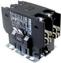 Rheem Furnace Parts 42-25101-03 PROTECH Contactor - 40A 1-Pole (24V coil)