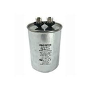 Rheem Furnace Parts 43-25136-17 Capacitor - 70/370 Single Round