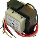 Rheem Furnace Parts 46-25107-04 Transformer
