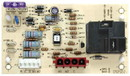 Rheem Furnace Parts 47-100436-05 Control Board