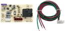 Rheem Furnace Parts 47-100436-84A Blower Control Board