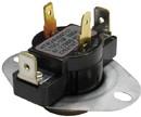 Rheem Furnace Parts 47-22860-01 Limit Switch - Auto Reset (HALC)