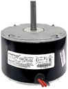 Rheem Furnace Parts 51-100999-03 Condenser Motor - 1/6 hp 208-230/1/50-60 (1075 rpm/1 speed)