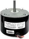 Rheem Furnace Parts 51-100999-04 Condenser Motor - 1/5 hp 208-230/1/50-60 (1075 rpm/1 speed)