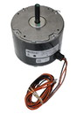 Rheem Furnace Parts PD512807 Condenser Motor - 1/6 hp 208-230/1/50-60 (825 rpm/1 speed) REPLACES 51-102500-03 51-101774-52