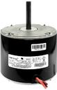 Rheem Furnace Parts 51-102500-10 Condenser Motor - 1/3 hp 208-230/1/60 (825 rpm/1 speed)