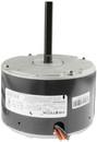 Rheem Furnace Parts 51-21854-17 Condenser Motor - 1/6 hp 208-230/1/60 (1075 rpm/1 speed)