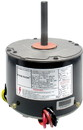 Rheem Furnace Parts 51-23053-21 PROTECH TRIPSAVER Condenser Motor - 1/6 to 1/3 hp 208-230/1/60 (1075 rpm/2speed)