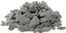 Rheem Furnace Parts 54-22120-01 Calcium Carbonate Refill Bag (For RXGY-A01)