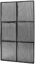 Rheem Furnace Parts 54-22699-01 Filter - Permanent 20