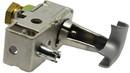Rheem Furnace Parts 62-19125-01 Pilot Burner Assembly w/Orifice - Natural Gas