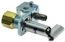 Rheem Furnace Parts 62-21489-01 Pilot Burner Assembly w/Orifice - Natural Gas