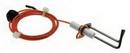 Rheem Furnace Parts 62-24141-04 Ignitor - Direct Spark Ignition (DSI)