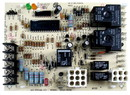 Rheem Furnace Parts 62-24268-03 Integrated Furnace Control Board (IFC)