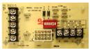 Rheem Furnace Parts 62-24340-02 Blower Control Board