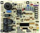 Rheem Furnace Parts 62-25338-01 Integrated Furnace Control Board (IFC)
